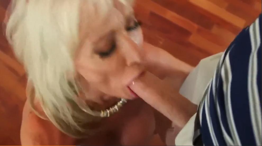 Sexfilme Mit Oma